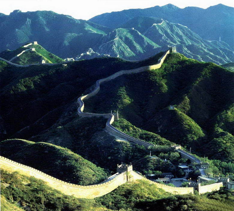 15-day china tour of beijing/xian/guilin/nanjing/suzhou/wuxi/hangzhou/shanghai